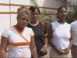 Cameroun : des « tantines » contre les grossesses précoces