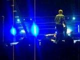 SD! & ECW Matt HARDY Vs Jeff HARDY P.5