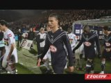 Chamakh <<<  News ( Suite )