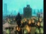 Cascades & Chutes GTA 4 Tome II