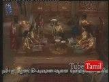 RamayanaM FilM 13 ParT 2