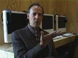Jean Grebert, Expert systèmes de transport&mobilité Renault