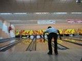 strike style bowling