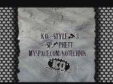 K.O. Style 3!!!!!