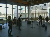Concert lycée (Akira Yamaoka - Theme of Laura (Silent Hill)