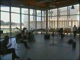 Concert lycée Canet (Akira Yamaoka - Promise (Silent Hill) )