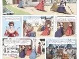 CONVERSATION D'AVENIRS,L'avenir des musées