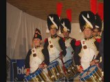 """Concert Tambours BGHA """" La valse des Tambours"""""""