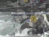 Championnats de france Bourg st maurice 2008