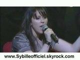 """Sybille feat. Cheb Abdel """"N'tiya"""""""