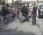 parking RNS 2009 nantes soma salegy fo io