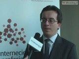 Webhosting.pl - Wywiad - Michał Pleban - Dropped.pl - NASK