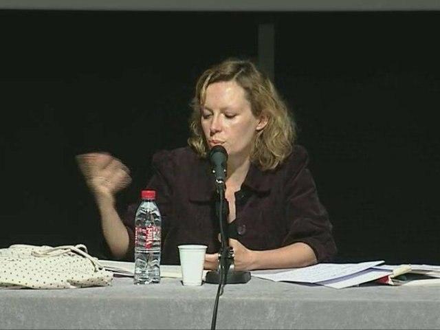 """""""Haut, Bas, Fragile"""" de Jacques Rivette - Hélène Frappat"""