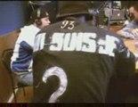 Sefyu en Freestyle sur Générations FM 88.2 08 05 2006