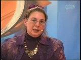 3. AZK - Dr. Rima E. Laibow - Codex Alimentarius