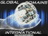 GDI | Make Up To $3905 Per Month Residual Income