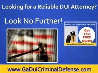 Atlanta DWI Lawyer DWI Atlanta Lawyers Ga dui ga dui lawyer