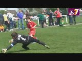Foot / Claye-Souilly : Tournoi International Marne Trophy