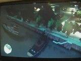 Gta4 emplacement du chalutier (gros bateau)