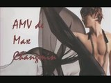 AMV de Max Changmin