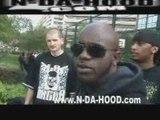 interview par Tonton marcel pour www.n-da-hood.com