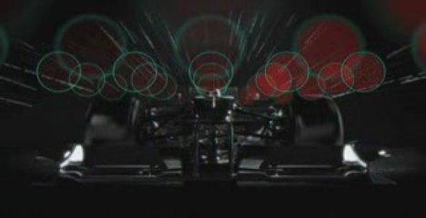 Formula One 2010 – Teaser