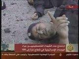 Massacres génocide gaza palestine antisionisme, Vive Gaza