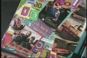 St. Louis Music Video Haller Concepts.  video crews st louis. video marketing saint louis missouri. st louis video
