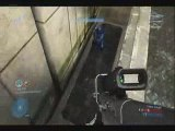 """Halo 3 Community Sniper Montage ::: """" Snipers United """" :::"""