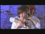 Super junior Super Show - Miracle + Ending