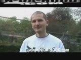 interview par Tonton marcel pour www.n-da-hood.com part 2