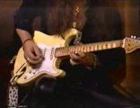 YouTube - Yngwie Malmsteen-Arpeggios From Hell_converted