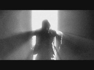 TEASER BATMAN : ASHES TO ASHES - FAN FILM