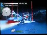 vidotest de SSX On Tour (PS2)