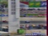 1989 Bol d'Or motos 5/10