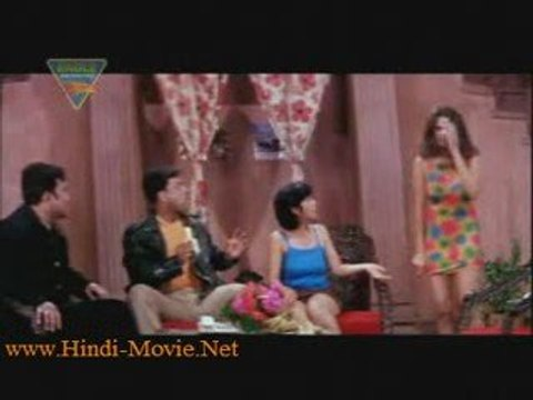Premsutra www.Hindi-Movie.Net Part 1 - Hot B Grade Movie