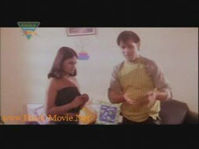 Premsutra www.Hindi-Movie.Net Part 2 Hot B Grade Movie