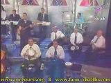 Nawwel Ghachem Hobbek kil Guemar - www.fann-cha3bi.com
