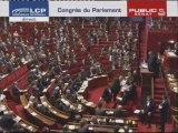 EVENEMENT,Congrès de Versailles