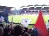 OL PSG Si t'es Fier D'etre Parisien,Lolololo PSG