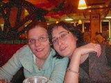 Lorraine blandine et moi