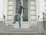 Hard-jumping / LeMax / Jé-Style / HardJump / JumpStyle.