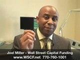 Atlanta Mortgage Refinance Atlanta Home Loan Refinance Loan