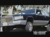 talkbox Gangsta california westcoast chicano rap