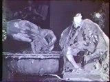 ESTEVE Exposition du peintre et sculpteur à Amiens