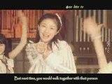Berryz Koubou - Very Beauty (Karaoke)