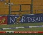 Pak Wickets 3rd ODI - WWW.CRICHOTLINE.COM