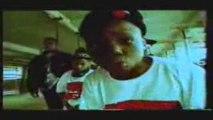 Kery James - Ideal J Danse avec Moi dans Rap Line