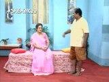 ApaliMarathi .com  Ghas Re Rama Ghas-5