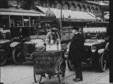 RUES DE PARIS 1928 CLIP REMIX KIRIVALSE MUZIK YAEL NAIM SOUL